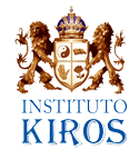 Instituto de Salud Integral Kiros Logo